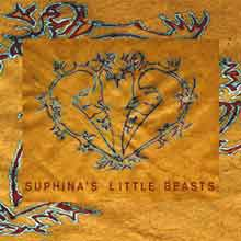 Suphina's Little Beasts