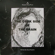 The Dark Side Of The Brain I