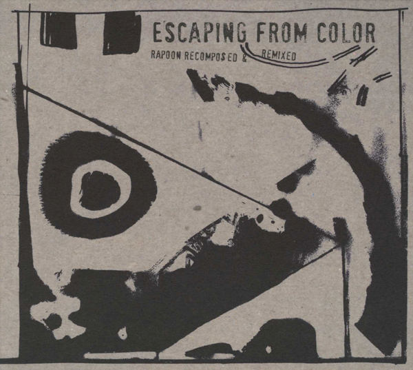 Escaping from Color