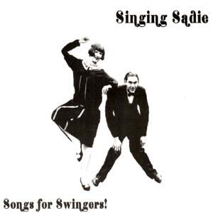 Songs for swingers!