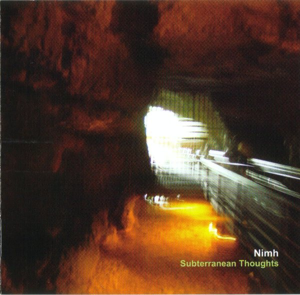 Subterranean Thoughts